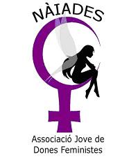 logo del grup