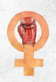 Taller de Kick Boxing feminista