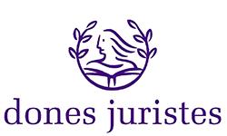 Comunicat de Dones Juristes sobre la sentència a Juana Rivas