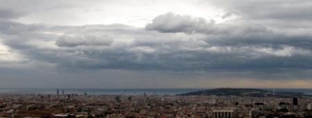 Videos de les jornades de Ciutats Vivibles + documental ja a la web!