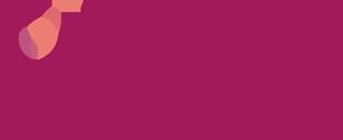 29/06::. Butlletí núm. 91 de la Xarxa Feminista