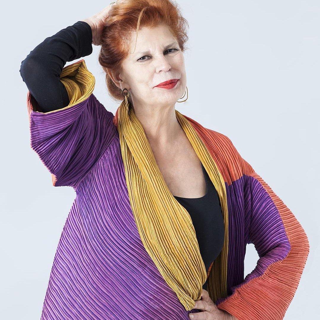 24/10::. Carmen Alborch mor a causa d'un càncer