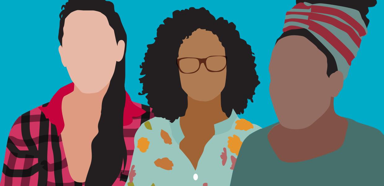 17/12::. #VISaBIS Les altres. Feminismes racialitzats a la Bonne