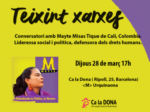 Teixint_Xarxes_Colombia
