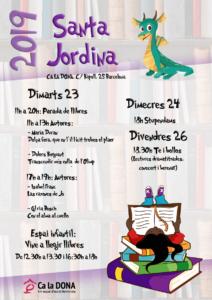 Cartell-Santa-Jordina