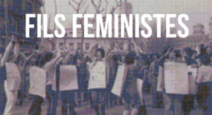 Fils-Feministes