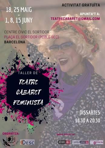 Teatre_cabaret