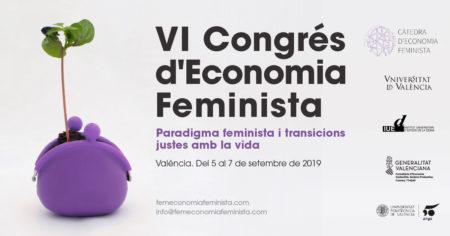 CongresEconomiaFeminista-Congres-VAL