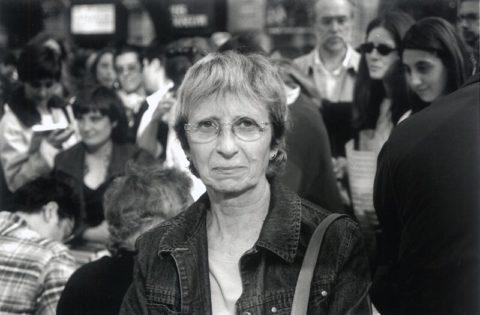 Montserrat Minobis