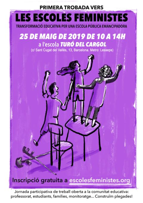 cartell_escolesfeministes