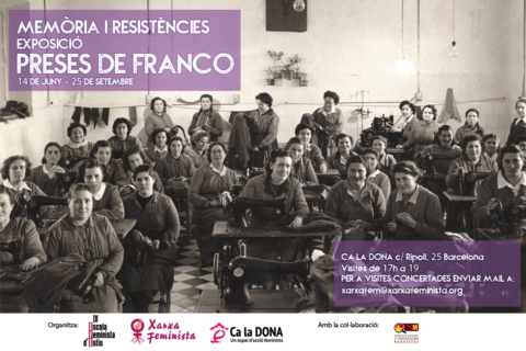 Expo-Preses-de-Franco