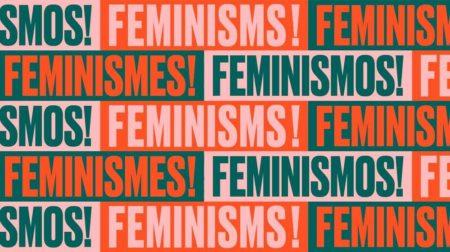Feminismes al CCCB