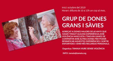 GRUP_DONES_GRANS