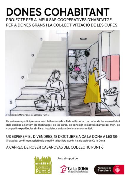 Dones_cohabitant