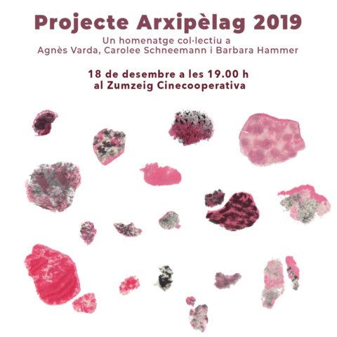 Projecte Arxipèleg