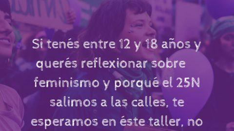 Taller_MVB