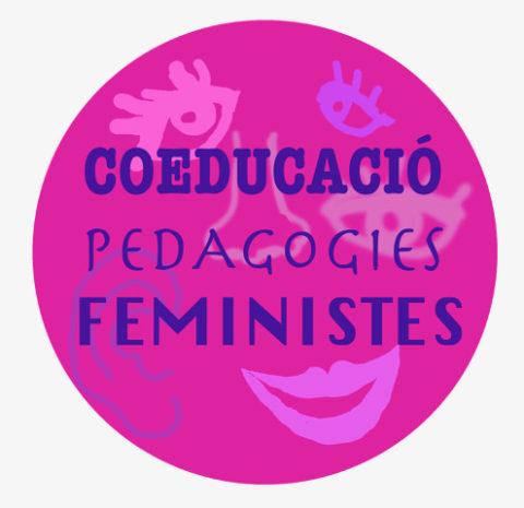 Curs Pedagogies Feministes