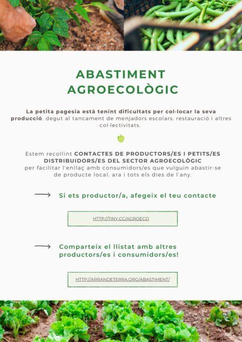 abastament-agroecològic