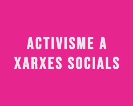 ciberactivisme