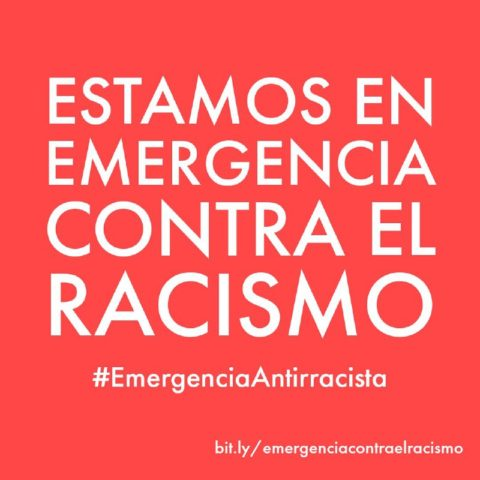 emergencia-antiracista
