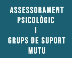 Assessorament psicològic