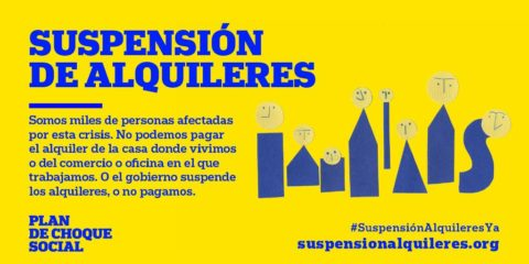 suspension-alquileres