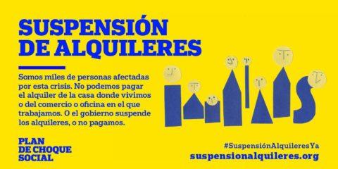 suspension-alquileres