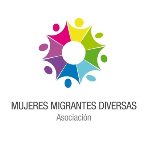 Atención para trabajadoras del hogar y de los cuidados de toda Cataluña