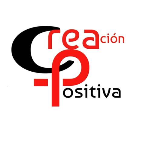 Creación Positiva
