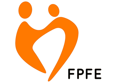 FEDERACIÓN DE PLANIFICACIÓN FAMILIAR ESTATAL