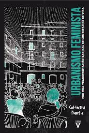 punt 6 urbanismo feminista