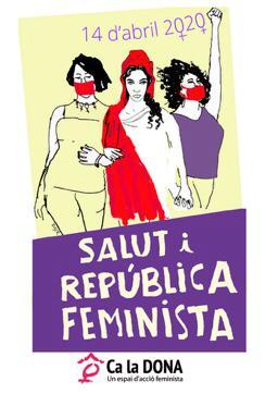 Vermut república feminista