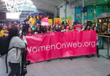 womenonweb.org