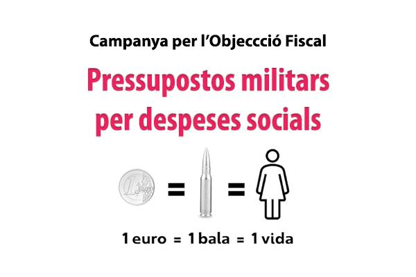 Objecció-Fiscal