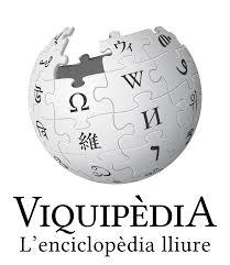 El Dia Internacional d'Acció per a la Salut de les Dones a la Viquipèdia