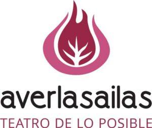 averlasailas-logo