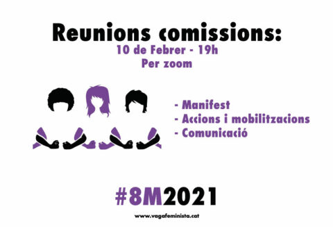 Web_Reunions8M
