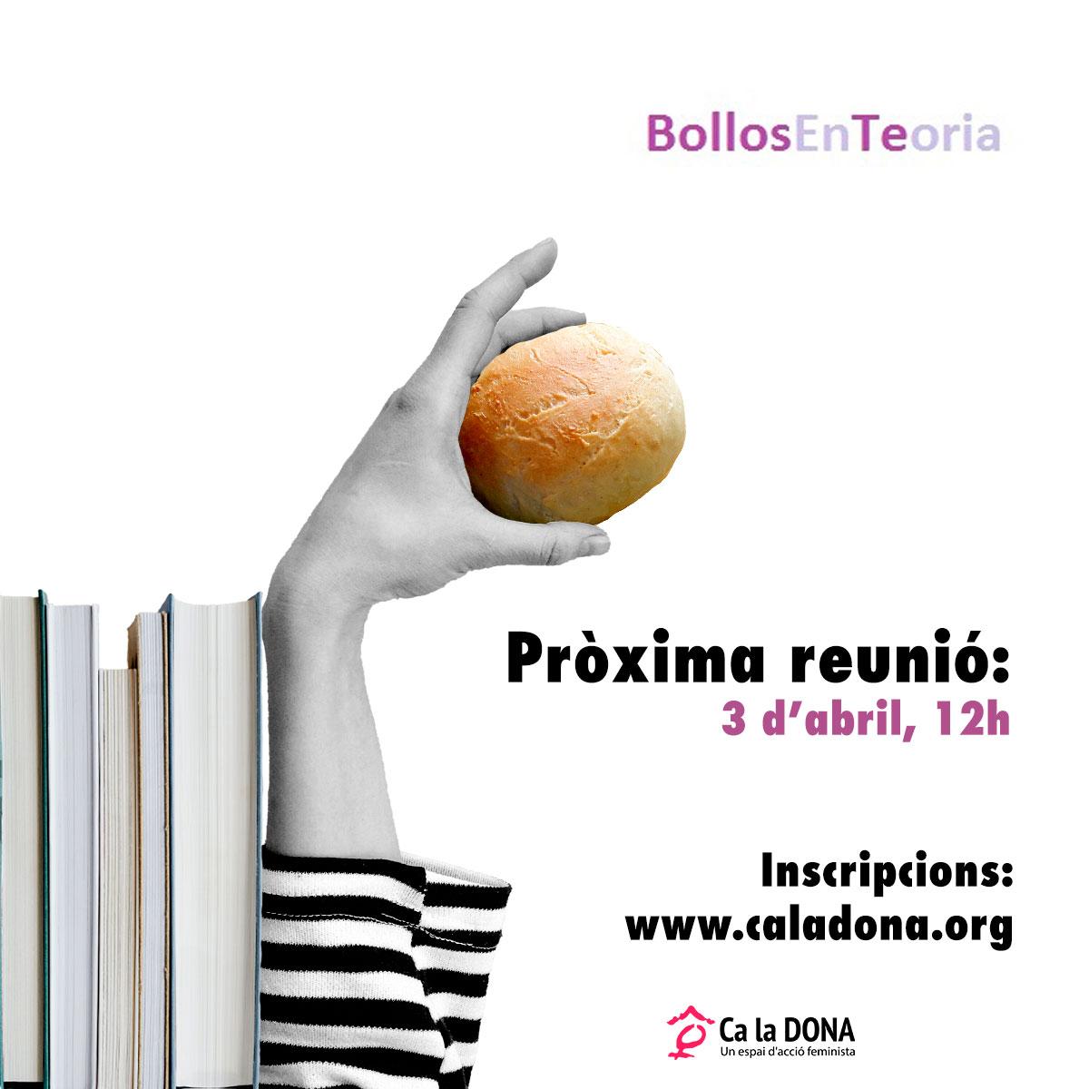Reunió-Bollos_abril