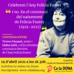 Felícia Fuster_19 abr 21