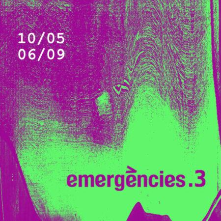 cartell-emergencies3-FemArt