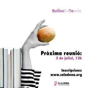 Reunió_Bollos_Juliol