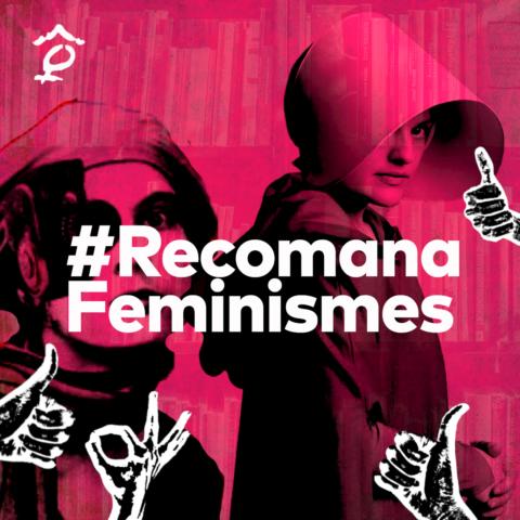 Recomana Feminismes