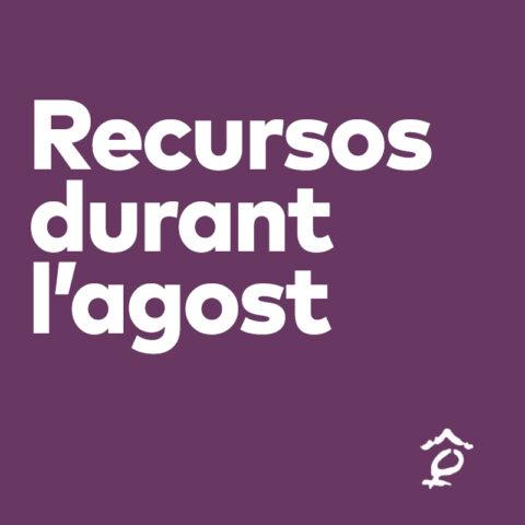 Recursos_violència_masclista_agost_2021