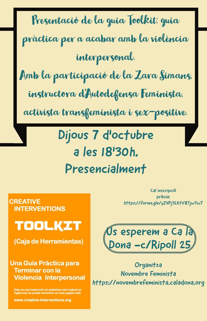 cartell-toolkit
