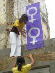 Festa per la nova casa de Ca la Dona! - Dissabte 10 de juny